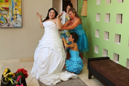 Beach Wedding Steel band 1234567893d