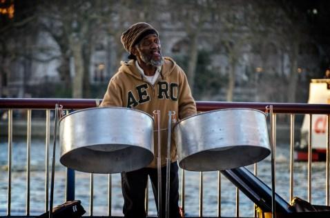 Steel Drum Steel Band Steeldrum steelpan Caribbean steelasophical 0000