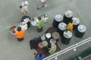 Steel Drum Steel Band Steeldrum steelpan Caribbean steelasophical 00000000006t