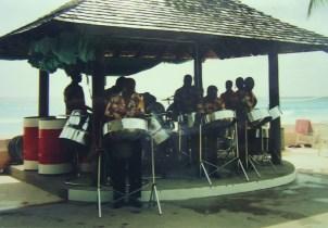 Steel Drum Steel Band Steeldrum steelpan Caribbean steelasophical 0000000000mn