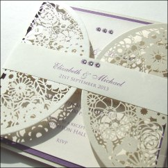 wedding_invitation_steelasophical_06