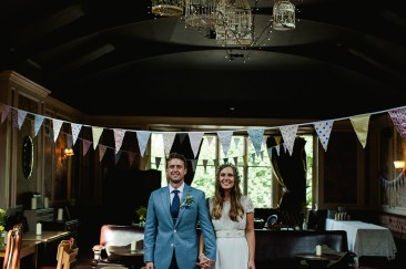 balham-bowls-club-london-pub-wedding-001