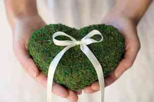 eco-friendly-wedding