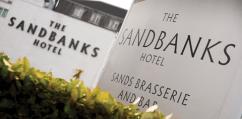 The-Sandbanks-Hotel-steelband