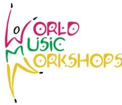 worldmusicworkshops