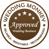 #weddingmonkey_weddings_steelasophical