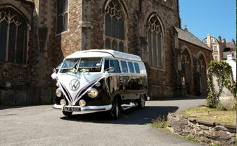 weddinghistory_VWblackbetty