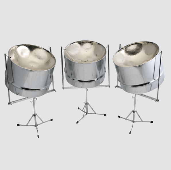 steelpan steeldrum steelasophical