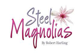 Steel Magnolias Steelasophical
