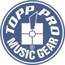 TOPP Pro 01 PA system 01 Steelasophical DJ 565