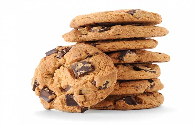Cookie and Privacy Policy