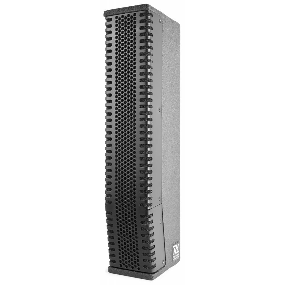 Power Dynamics PD812A top front