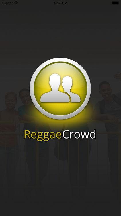 Steelasophical reggae blog Steelband dj