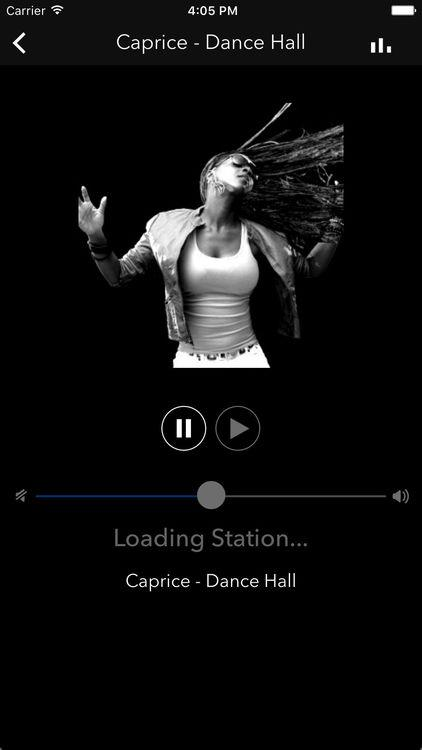 steelasophical music reggae