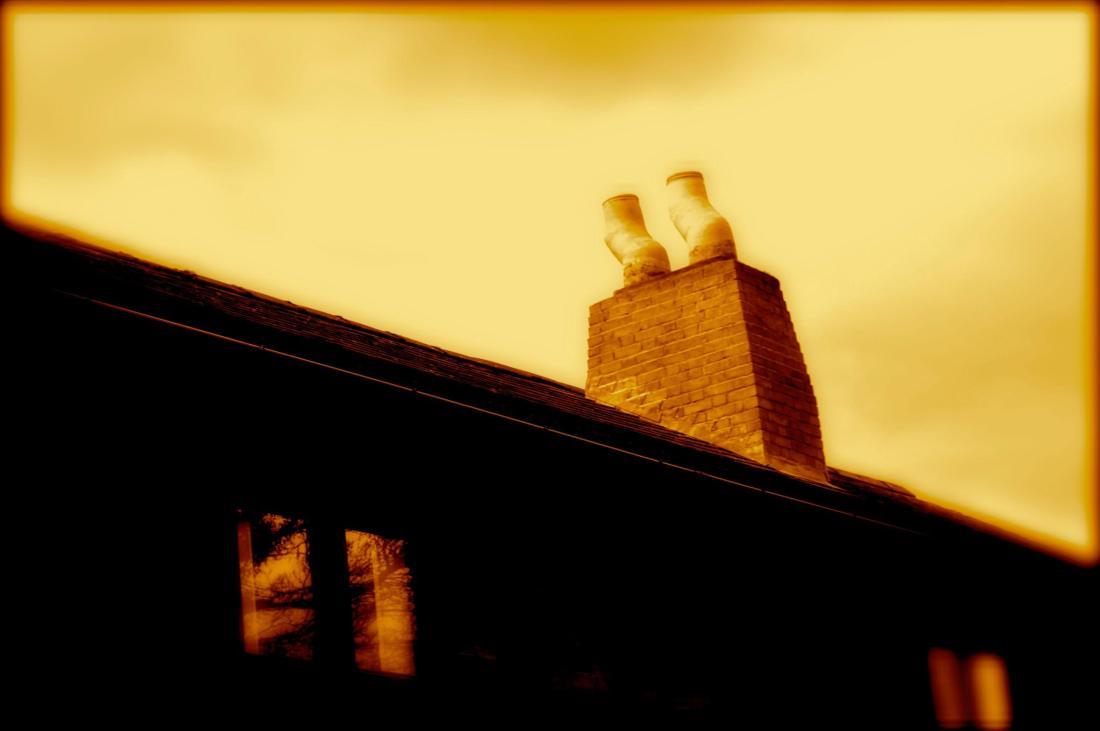 Ashwell Village GaryTrotmanPhotoZ 3