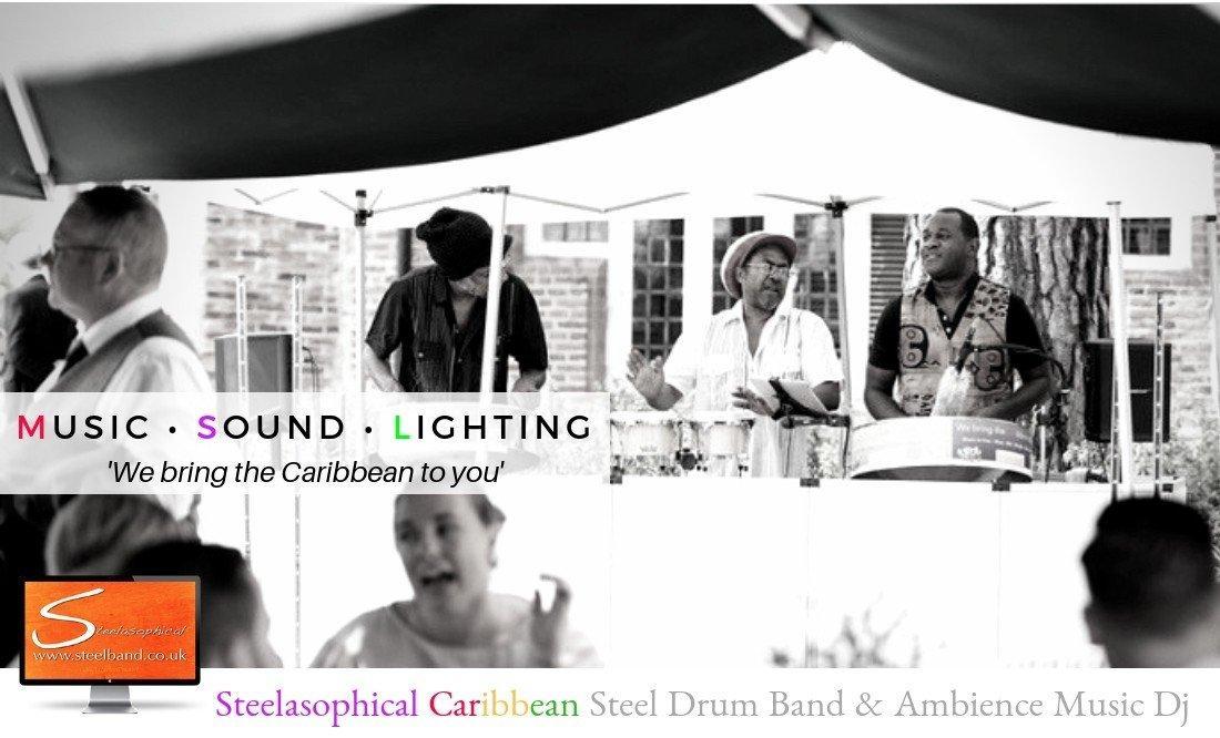 Steelasophical Steel band Steel pan Steel drums 00 (2)
