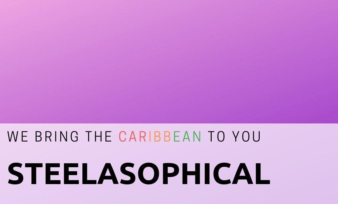 Steelasophical Caribbean Steelband Music 00 (4)