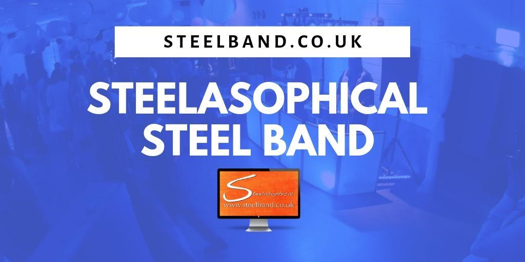 00 steelband.co.uk (2)v