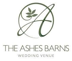 Ashes Wedding Venue Steelasophical Steelband