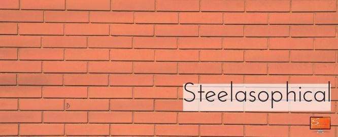 Steelasophical Uk Directory Steelband