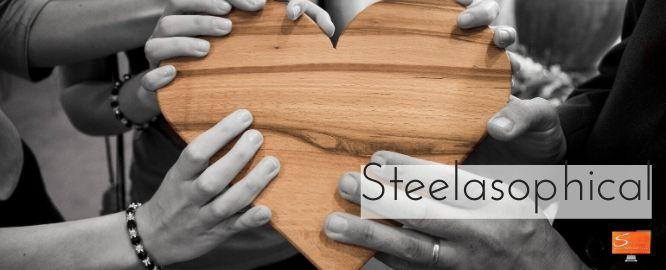 21 Gary Trotman Steelasophicl Steel Band for Hire