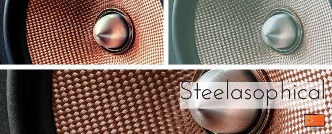 Steelasophical Steel Band Steelpan Steeldrums Steel Band for Hire steel band near you r d