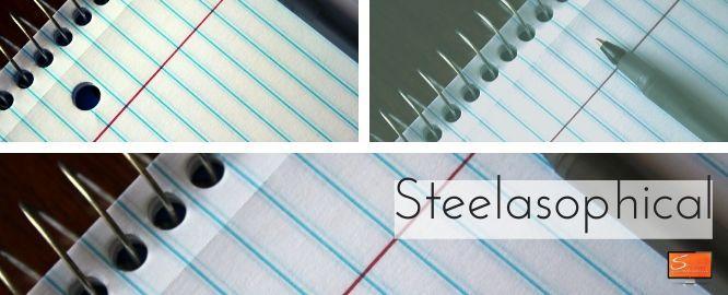 Steelasophical Steel Band Steelpan Steeldrums Steel Band for Hire 14