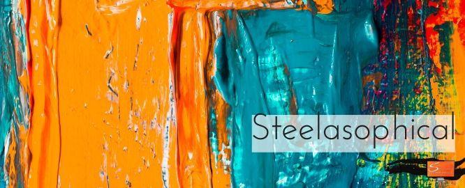 Steelasophical Uk Directory Steelband trt