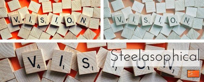 Steelasophical Steel Band Steelpan Steeldrums Steel Band for Hire 142rs4