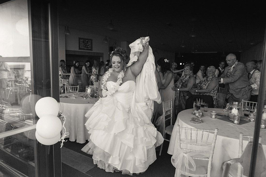 Linus Morgan Wedding Photography