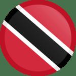 Trinidadian News
