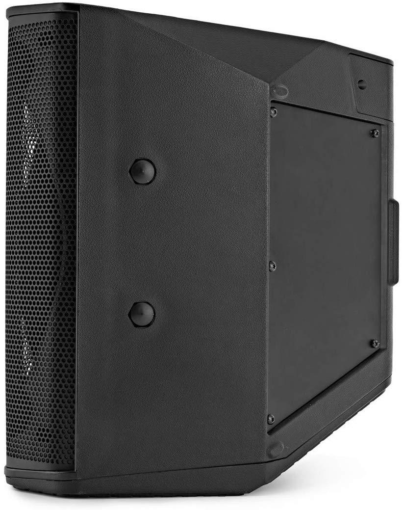 SubZero SZS-MP6A PA Battery Speaker | Steelasophical Steel Band 002