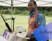 1 Steelasophical Steelpan Steelband