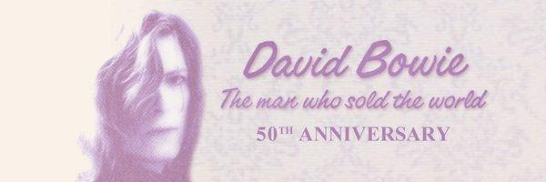 David Bowie Steel band