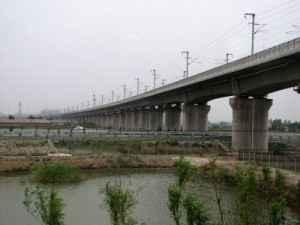 Danyang–Kunshan Grand Bridge 2