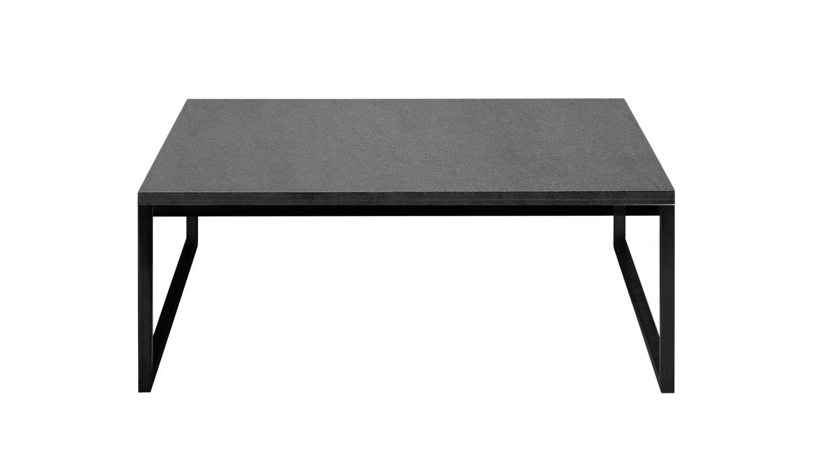 como coffee tables by bolia steelcase