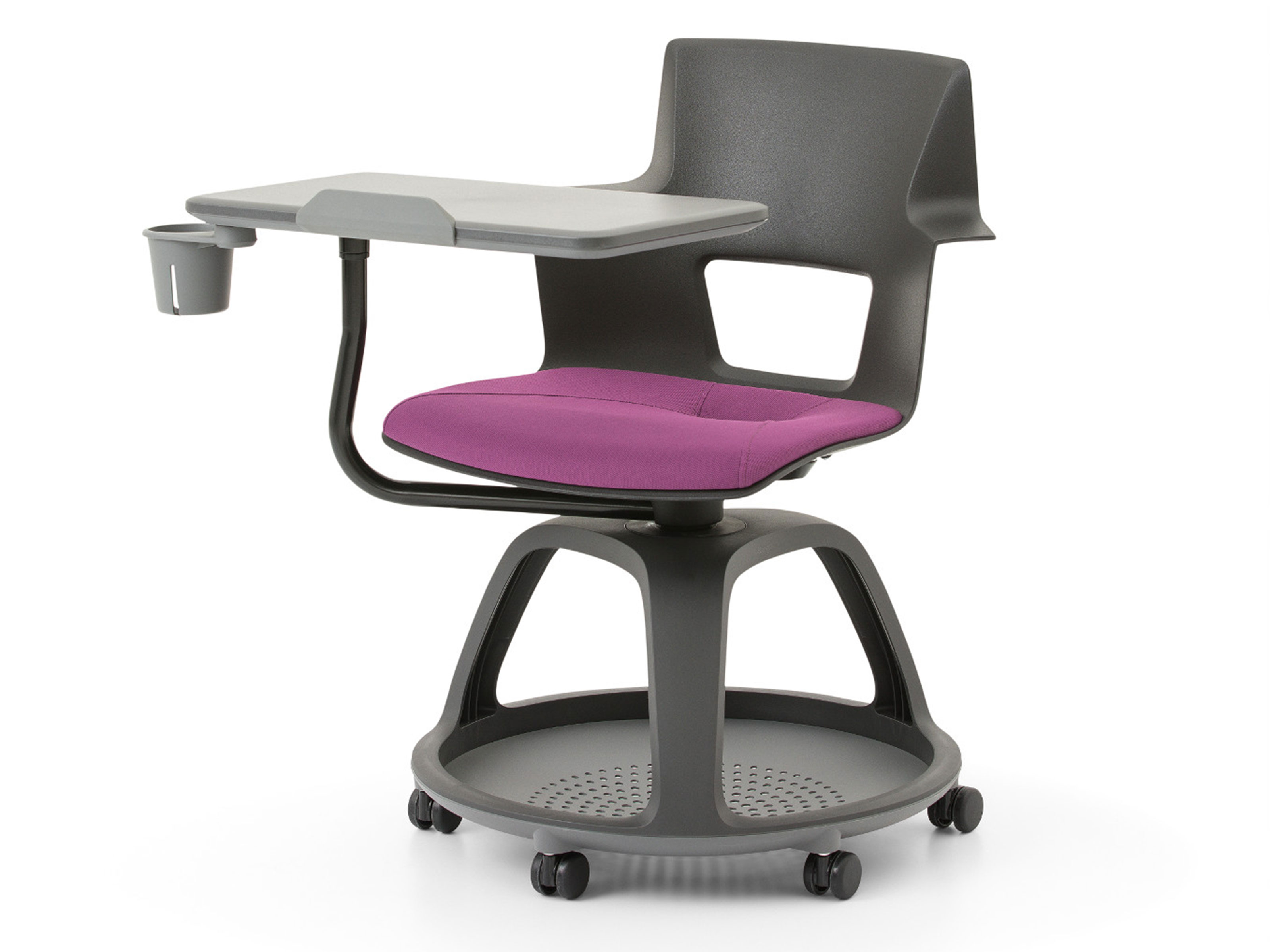 Office Furniture Suppliers Uk