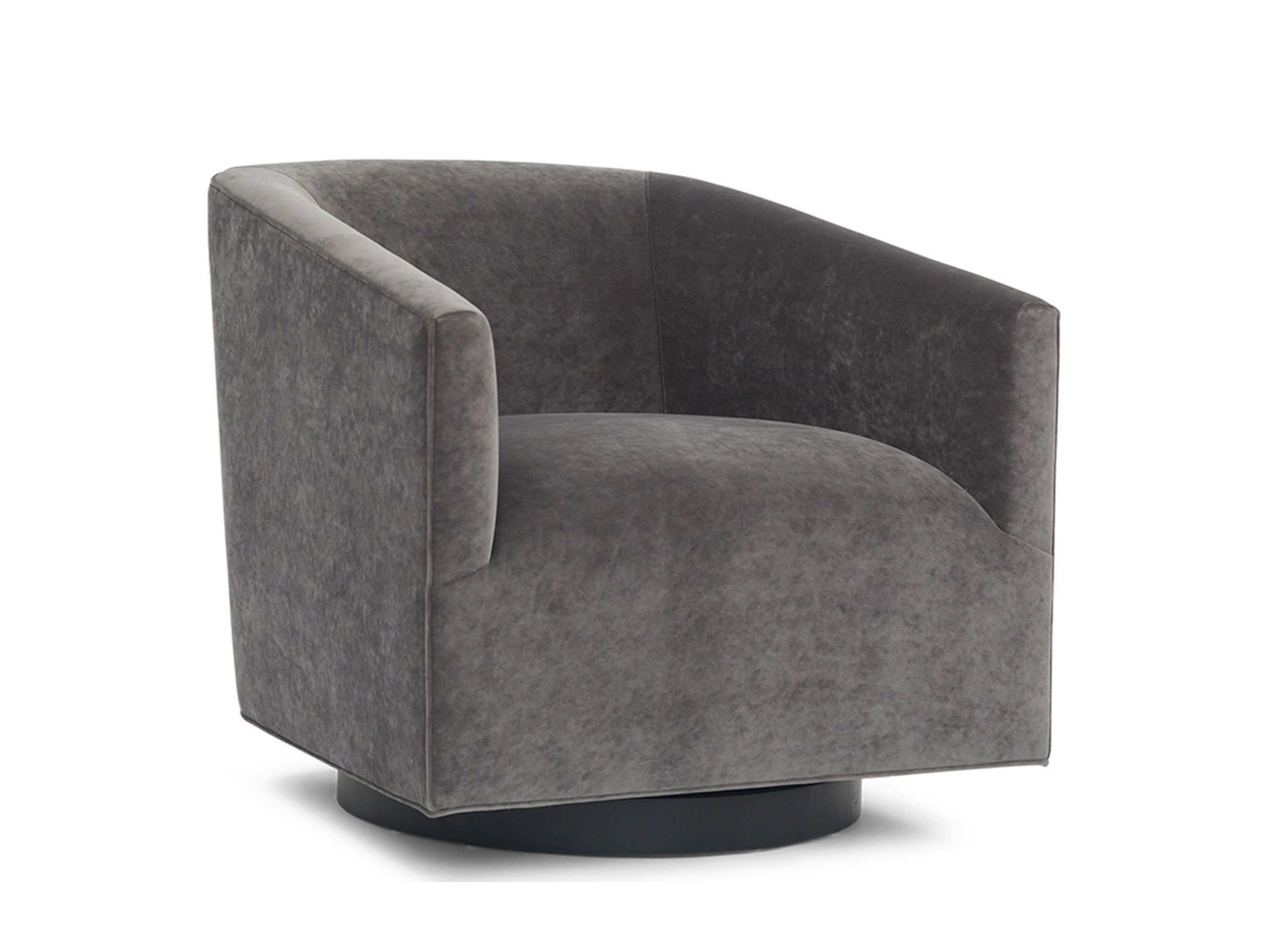 Cooper Swivel Chair Steelcase