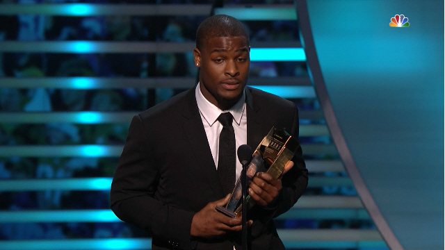 Bell-nfl-honors