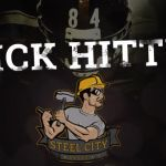 SCB Steelers Quick Hitters