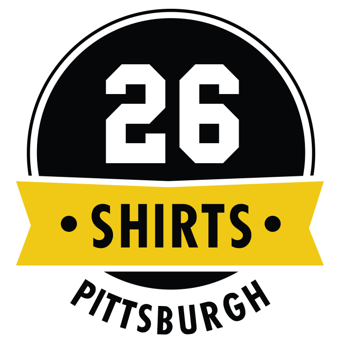 26 Shirts