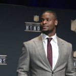 Bell Asking Steelers to Break Contract Protocol