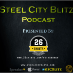 SCB Podcast