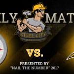Vikings-Steelers