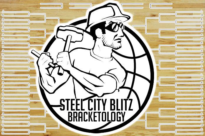 Scb-bracketology