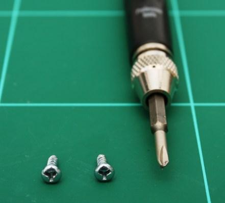 energy_meter_screws