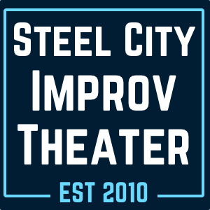 Cardboard Devito & Rat Out Of Hell | Steel City Improv Theater