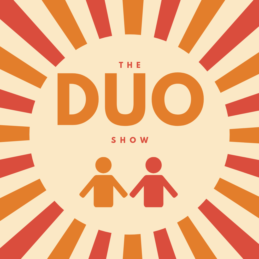 the-duo-show-at-steel-city-improv-theater