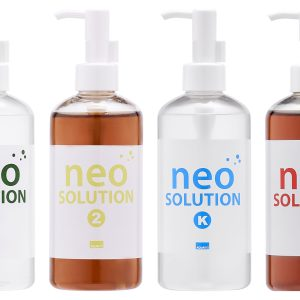 Aquario Neo Solution 2 (Fertilizer)