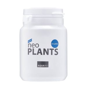 Aquario Neo Plants Tab – ST.long